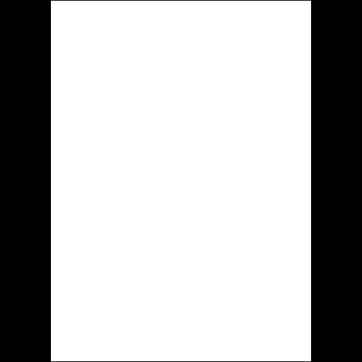 The Armfield Club