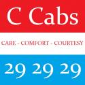 C Cabs
